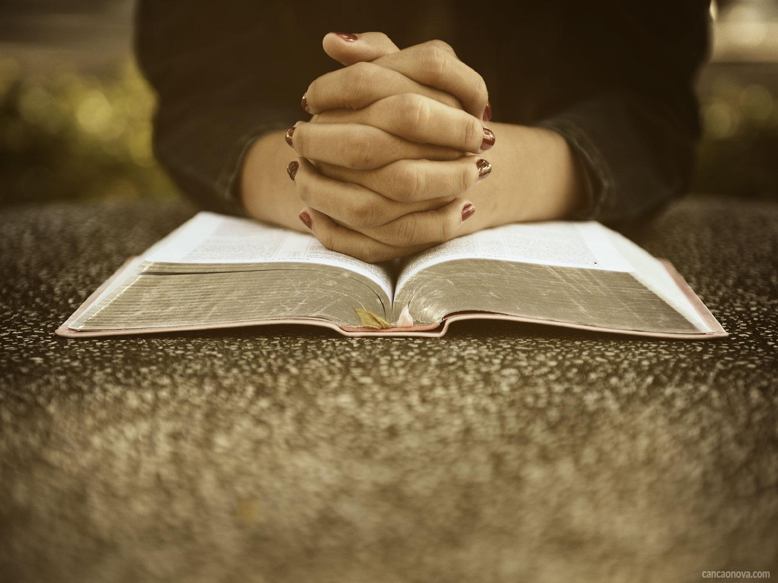 Namoro de acordo com a bíblia
