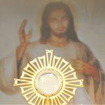 História da devoção à Divina Misericórdia