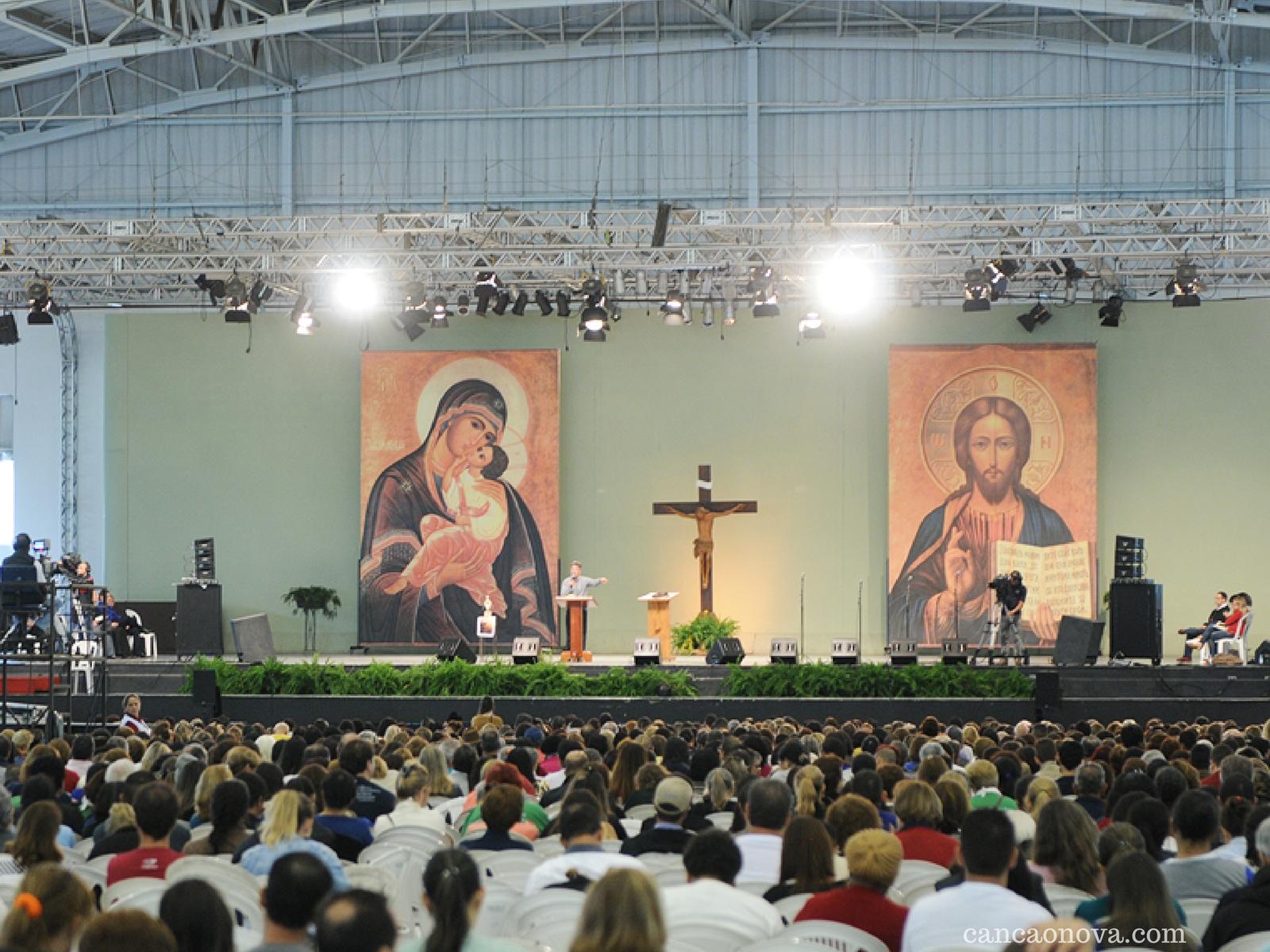 Anunciar Cristo a todos os povos