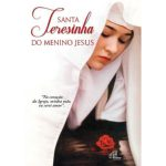dvd Santa Teresinha do Menino jesus