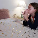 Rezemos sempre a oração aos Santos Anjos da Guarda
