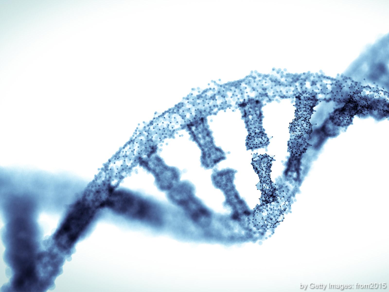 O que a Doutrina da Igreja diz sobre clonagem humana