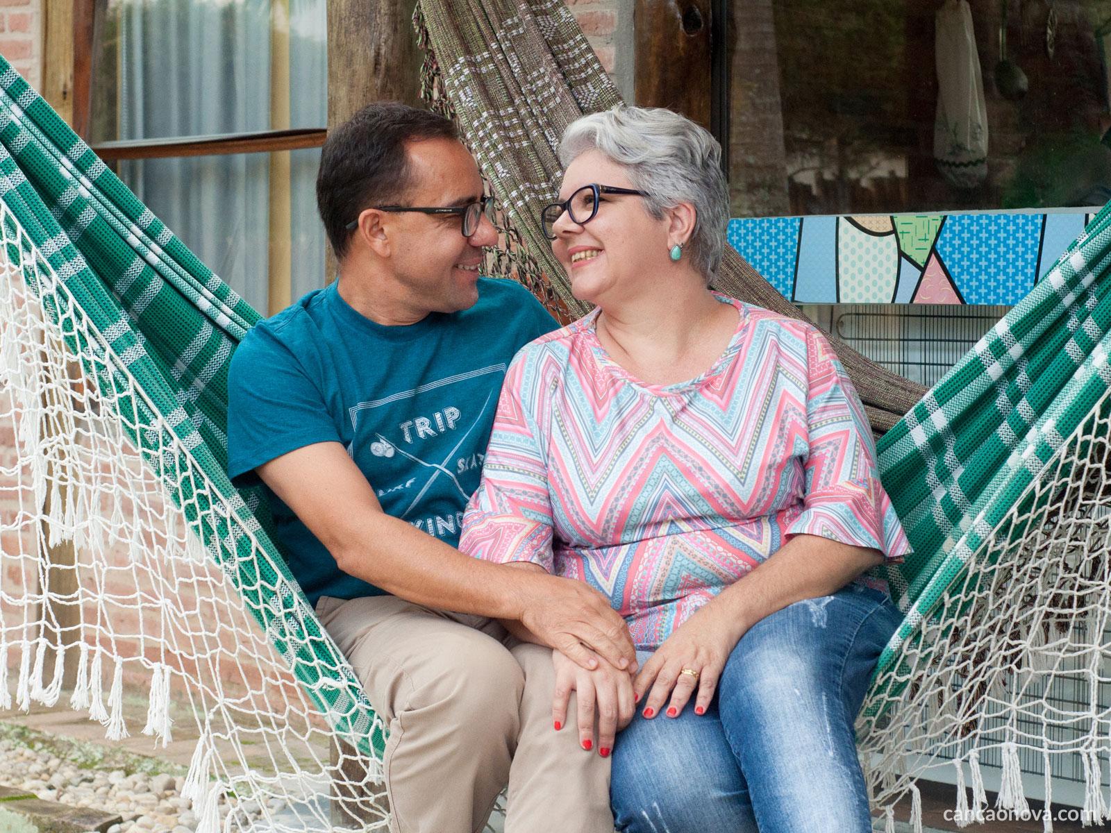 Como viver o PHN no casamento?