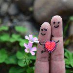 Há-diferença-entre-amor-e-paixão-