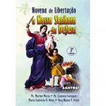 novena_de_libertacao_a_nossa_senhora_da_defesa