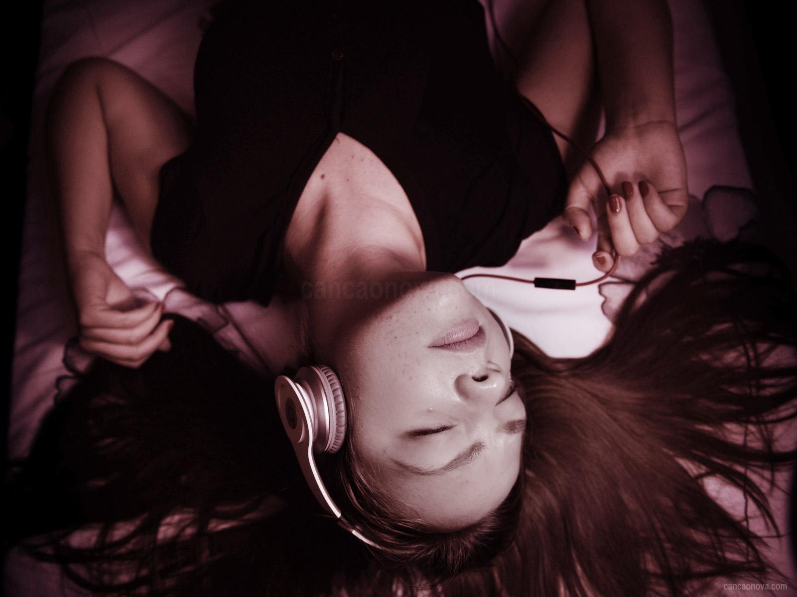 1600x1200-O-poder-da-música-sobre-os-nossos-filhos