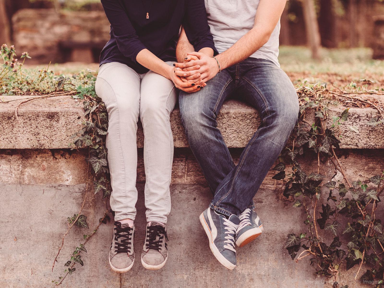 Amar-não-é-se-apoderar-do-outro-para-se-satisfazer