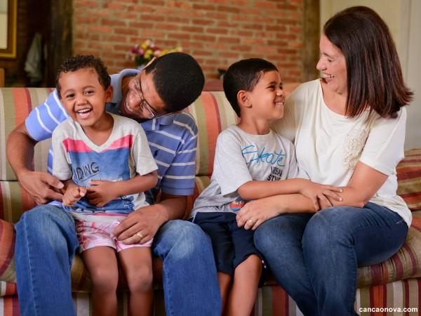 compreenda-por-que-a-familia-e-sagrada