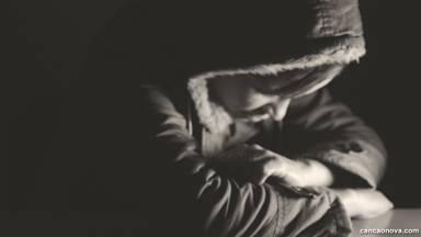Depressão: um mal a ser resolvido