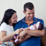 Paternidade e maternidade responsável