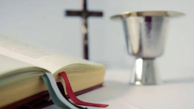 Liturgia, a alma da Igreja