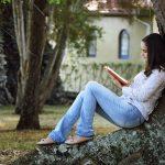 A importância da leitura religiosa