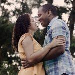 Como é possível amadurecer o relacionamento durante o namoro?