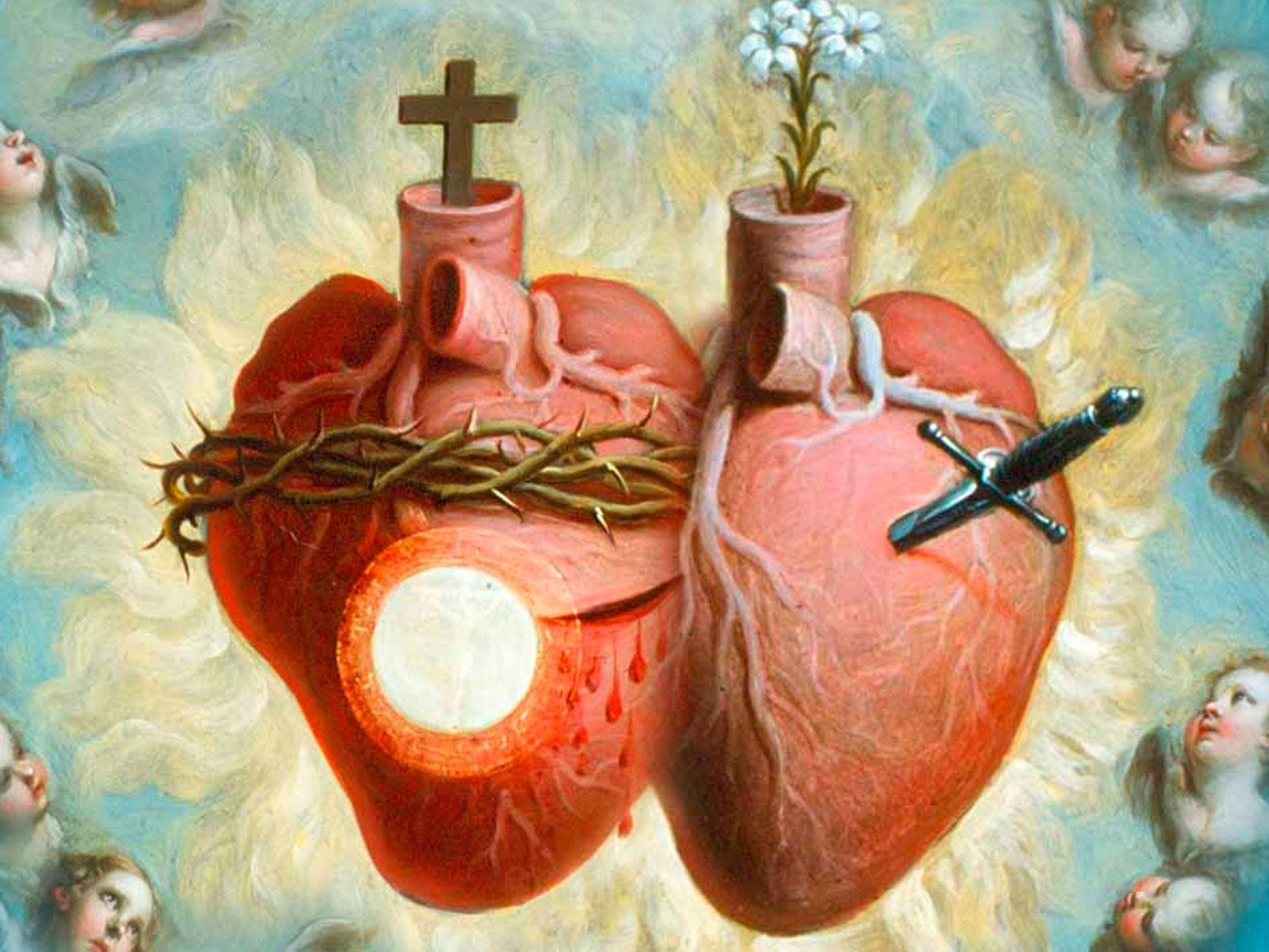 Consagração-da-Família-aos-Sagrados-Corações
