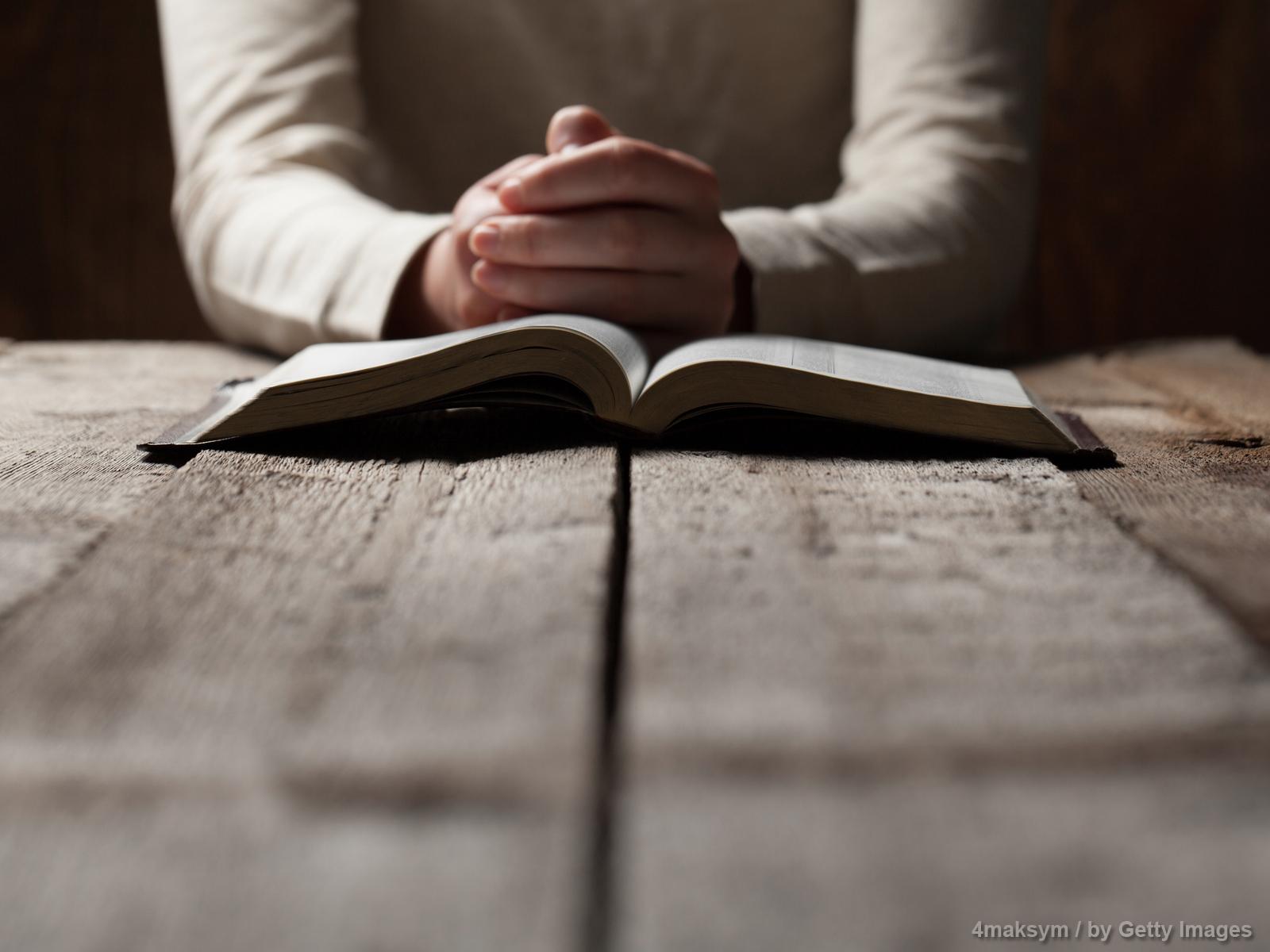 O que a Sagrada Escritura diz sobre o purgatório-