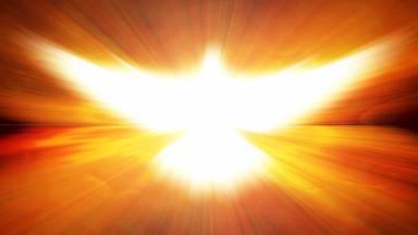 Os dons do Espírito Santo