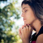 Você louva a Deus pelas situações difíceis?