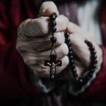 Como-foi-a-presença-de-Maria-na-vida-de-São-Padre-Pio