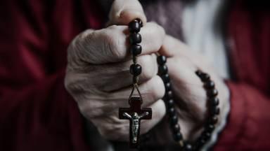 Como foi a presença de Maria na vida de São Padre Pio?