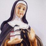 Oração a Santa Edwiges, protetora dos pobres e endividados