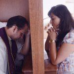 Confissão, o sacramento do perdão