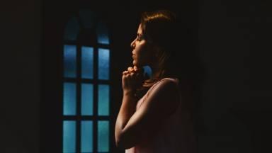 Em Deus aprenda a viver a verdadeira fé e conversão