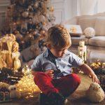 Compreenda o significado das tradições que envolvem o natal