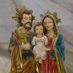 Conheça mais sobre a vivência cristã da Sagrada Família