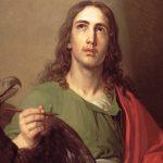 Reflita sobre a vida de martírio de São João Evangelista