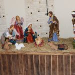 Entenda como aconteceu a Epifania do Menino Jesus
