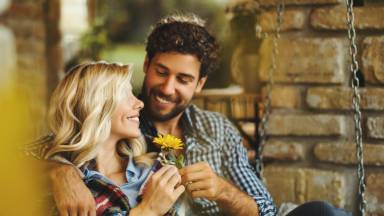 Dicas para viver bem o matrimônio