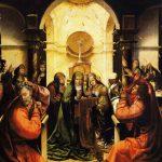 A-Virgem-Maria-e-a-Renovação-Carismática-Católica