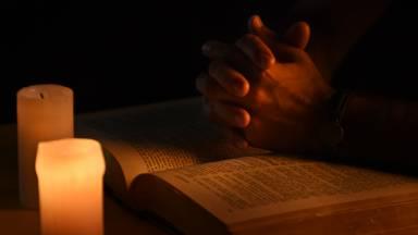 A leitura cristã da Bíblia