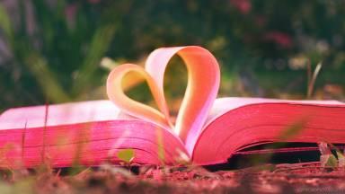 Abra seu coração aos mistérios de Jesus
