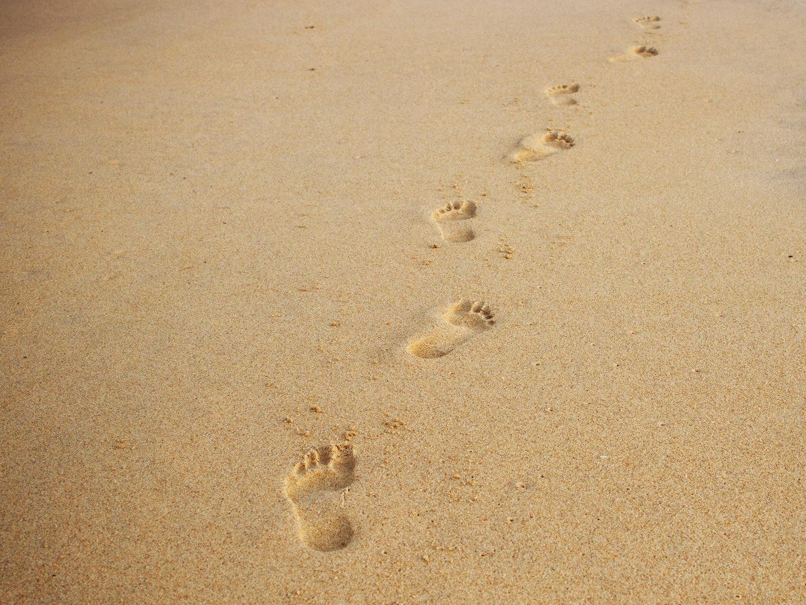 Você tem andado com Cristo ao seu lado?