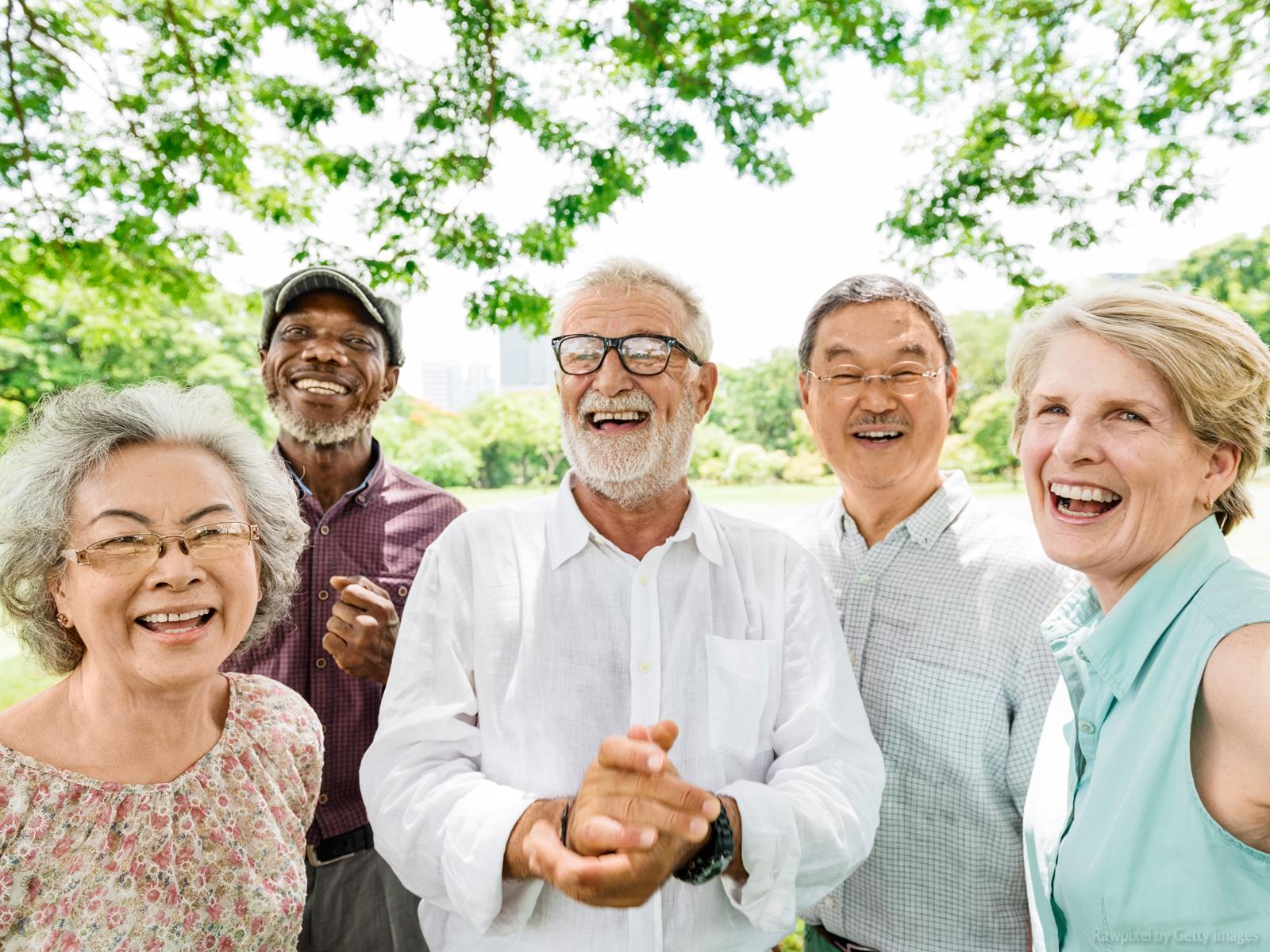 Idosos-não-tenham-medo-da-velhice