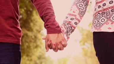 Precisamos ser profundamente maduros na afetividade e sexualidade