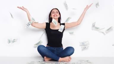 Dinheiro compra felicidade? O que é preciso para sermos alegres?