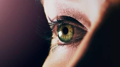 Como viver a radicalidade de Jesus no nosso olhar?