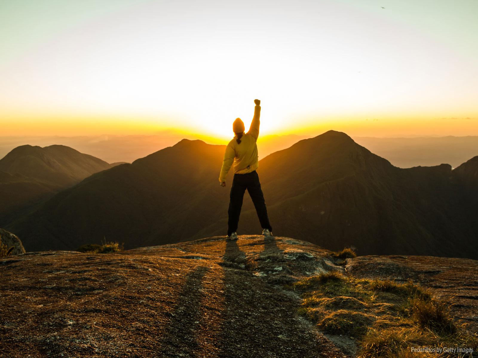 Reflexão-onde-buscar-forças-para-vencer-as-tribulações
