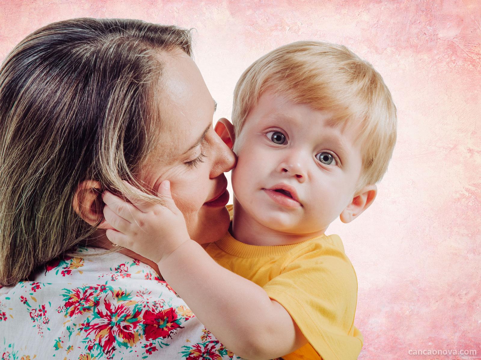 Ser-mãe,-uma-carreira-gloriosa