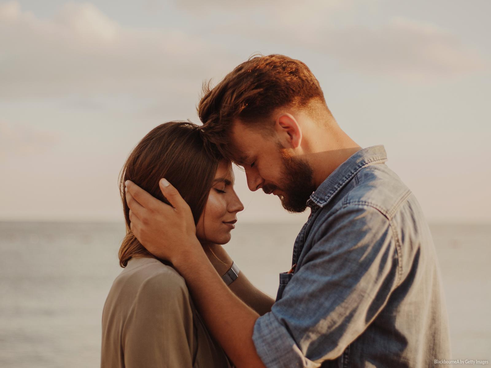 O-verdadeiro-amor-vai-além-das-expectativas-que-trazemos-no-coração