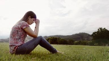 Como possuir uma profunda intimidade com Deus?
