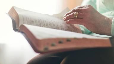 Como fazer o Diário Espiritual