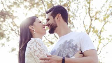 O que é harmonia conjugal? Você sabe como vivê-la?