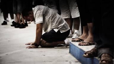 O perdão não é só capacidade humana, mas um dom de Deus