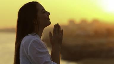 Como posso ser íntegro e temente a Deus?