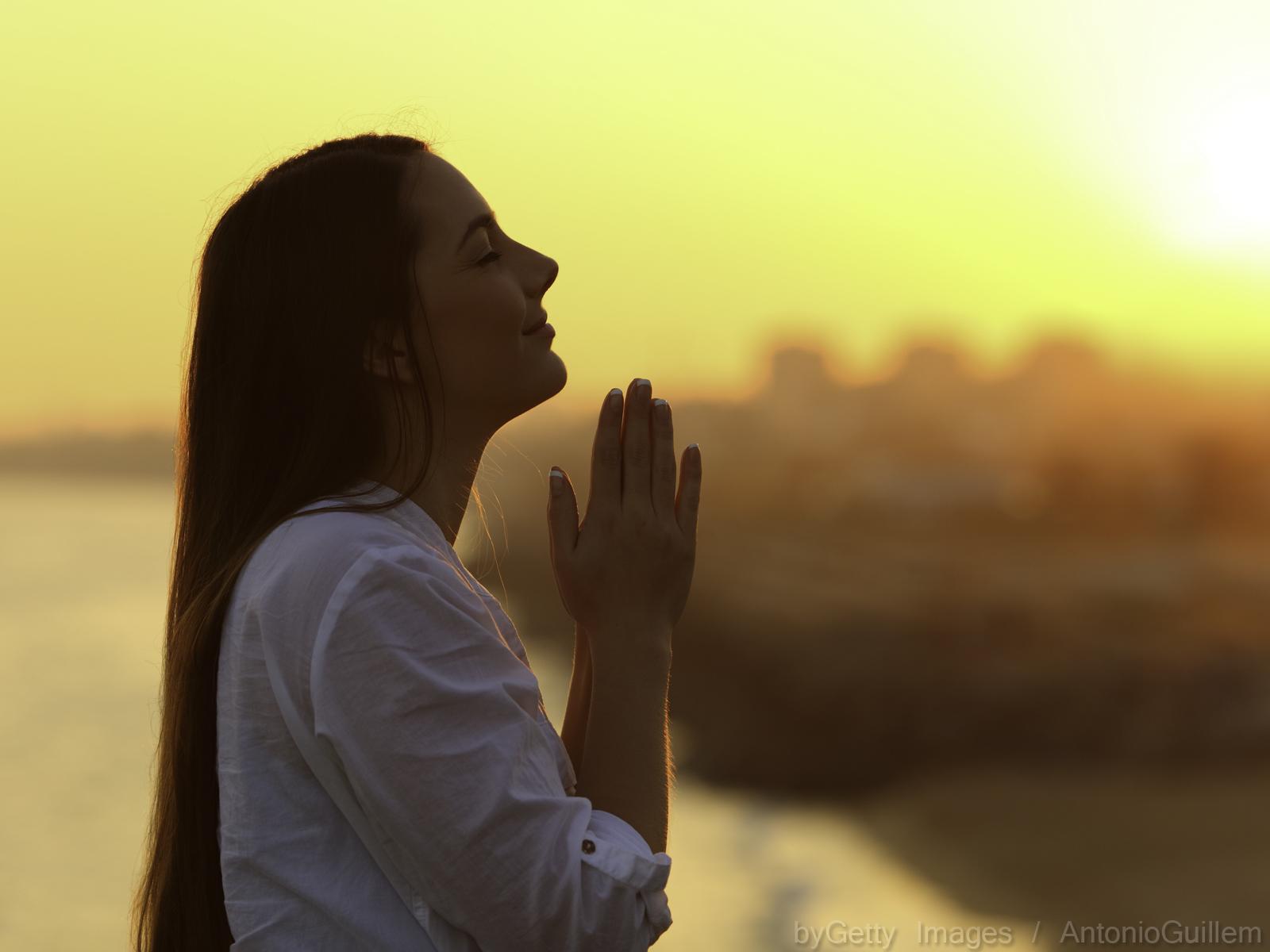 Como posso ser íntegro e temente a Deus