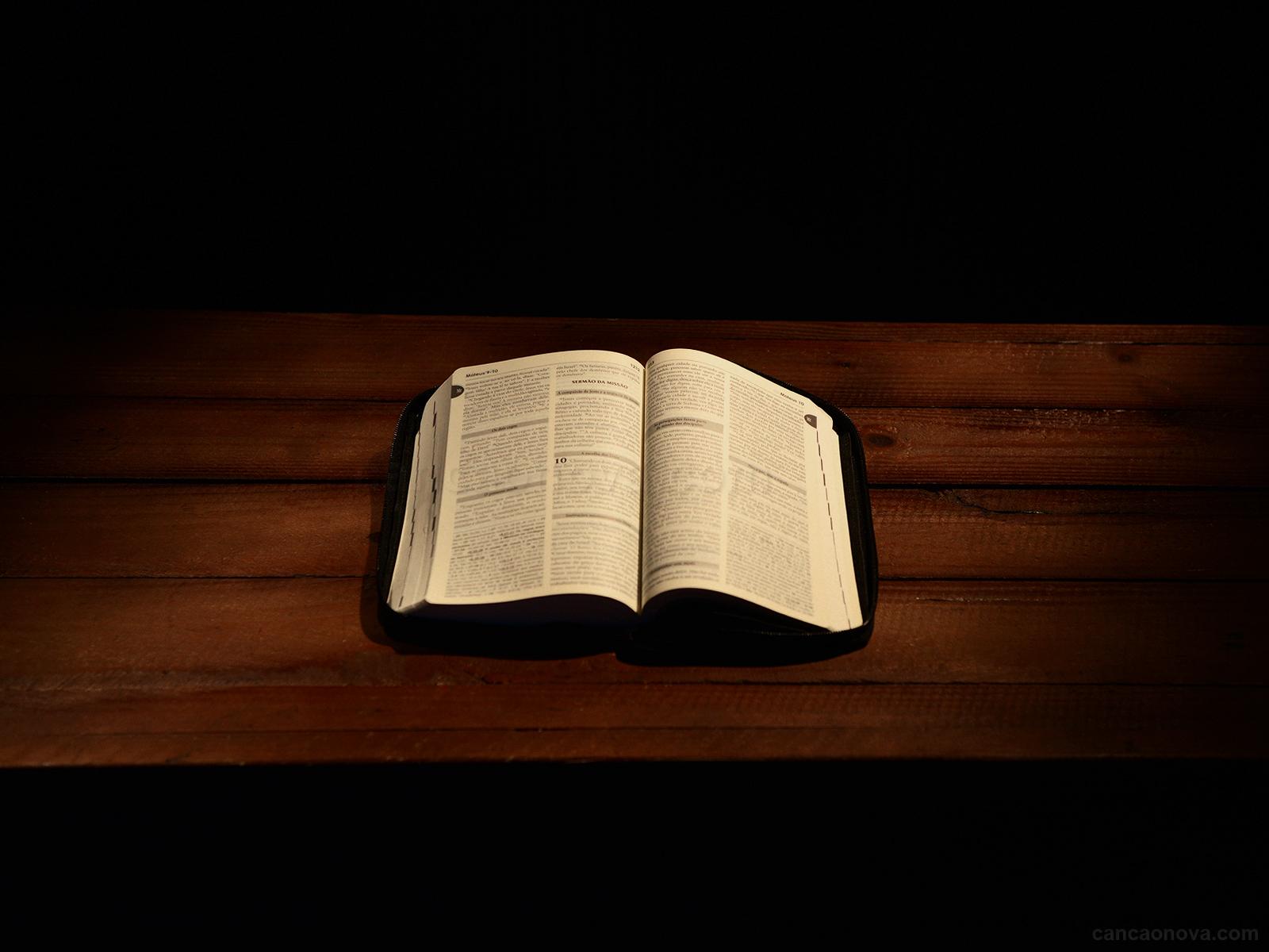 Jesus deseja que todos entendam a Sua mensagem