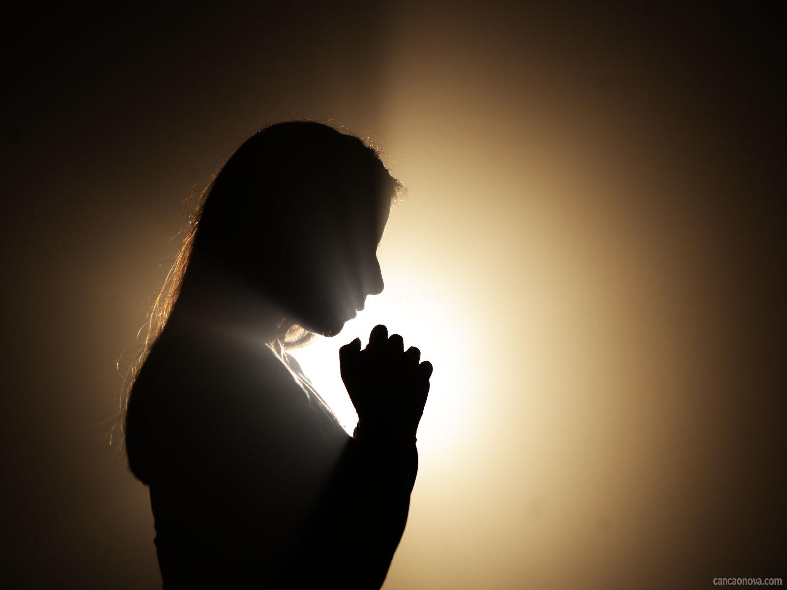 Você-também-pode-experimentar-a-misericórdia-de-Deus
